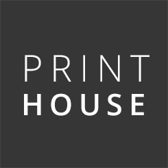 print-house-footer